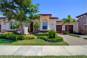 Photo of 14799 Barletta Way, Delray Beach, FL 33446 (MLS # RX-10522674)