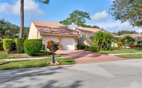 Photo of 2713 NW 29th Avenue NW, Boca Raton, FL 33434 (MLS # RX-10677674)