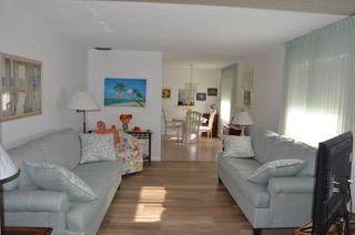 1225 NW 21st Street #8-15, Stuart, FL 34994 - #: RX-10651674