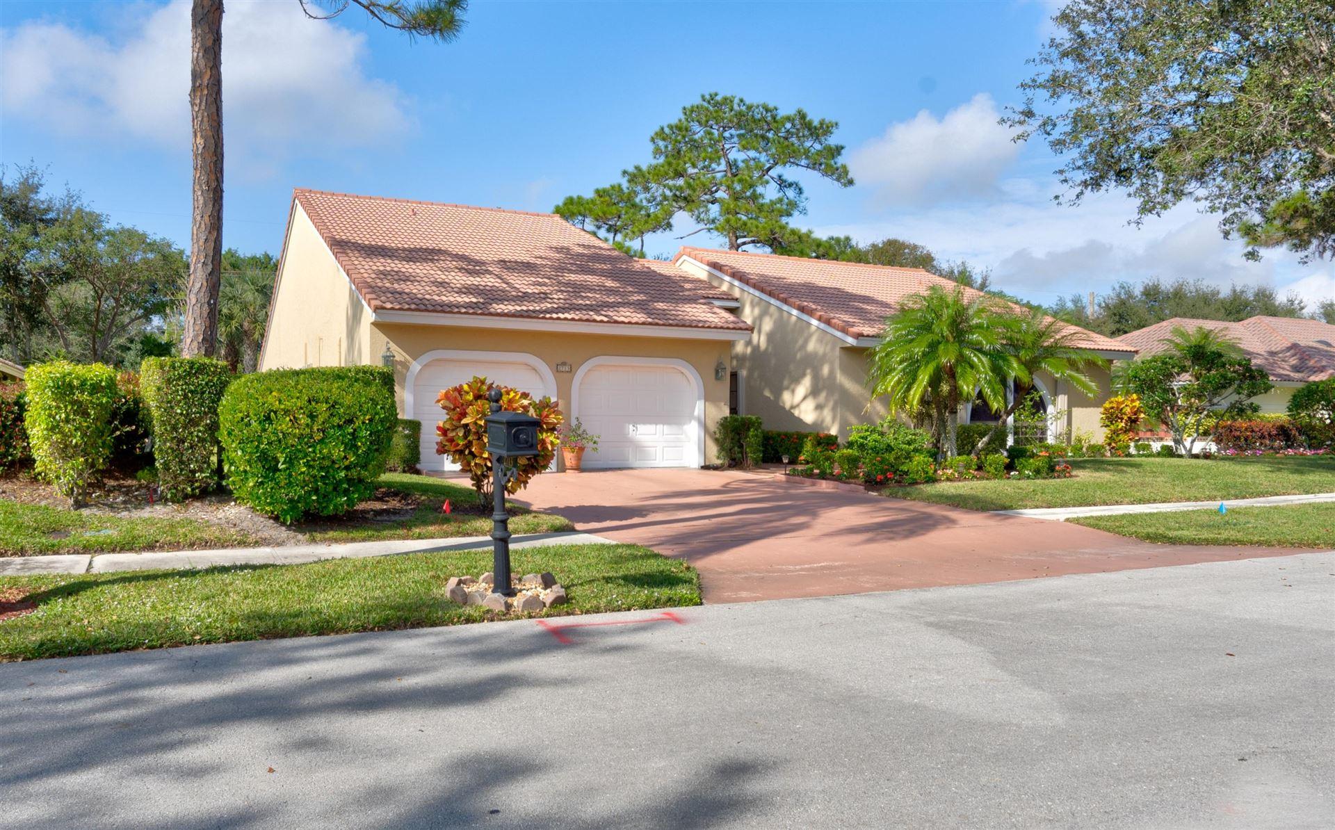 2713 NW 29th Avenue NW, Boca Raton, FL 33434 - #: RX-10677674