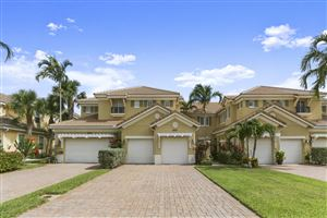 Photo of 4695 Cadiz Circle, Palm Beach Gardens, FL 33418 (MLS # RX-10527675)