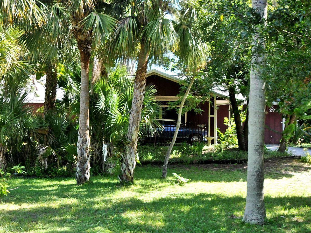 2930 Nicholas Road, Fort Pierce, FL 34982 - #: RX-10675675
