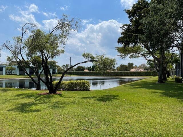 Photo of 15054 Ashland Way #74, Delray Beach, FL 33484 (MLS # RX-10708675)