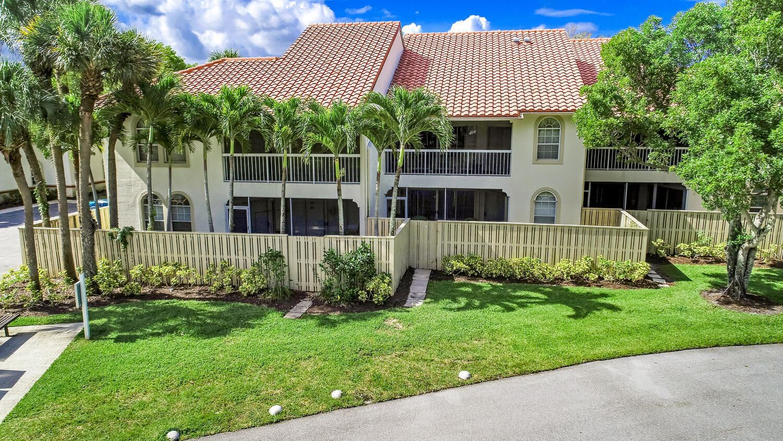 224 Cypress Point Drive, Palm Beach Gardens, FL 33418 - MLS#: RX-10730675
