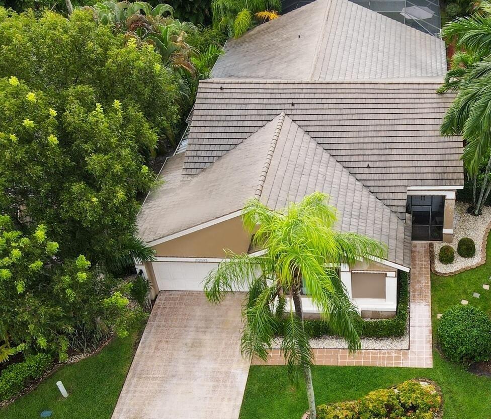 Photo of 10593 Mendocino Lane, Boca Raton, FL 33428 (MLS # RX-10746675)