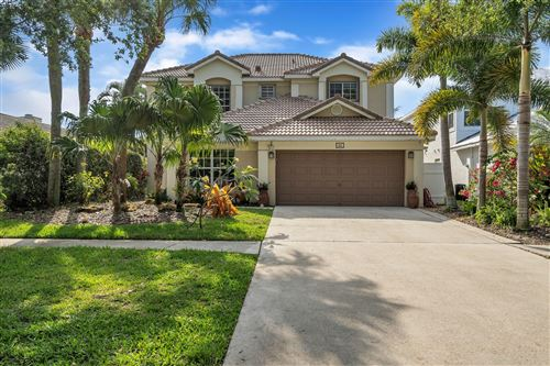 Photo of Listing MLS rx in 555 Enfield Court Delray Beach FL 33444