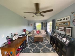 Photo of 6167 Overland Place, Delray Beach, FL 33484 (MLS # RX-10753676)