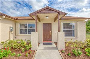 Photo of Listing MLS rx in 8460 Lake Point Court Lake Worth FL 33467