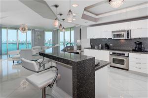 Photo of 2650 Lake Shore Drive #1606, Riviera Beach, FL 33404 (MLS # RX-10574677)