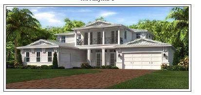 Photo of 19967 SE Gallberry Drive, Jupiter, FL 33458 (MLS # RX-10611677)