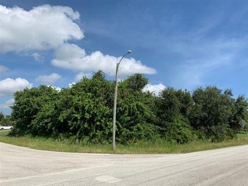 Photo of 1086 Seamist Lane, Sebastian, FL 32958 (MLS # RX-10638677)