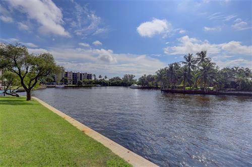 Photo of 13 Royal Palm Way #1020, Boca Raton, FL 33432 (MLS # RX-10657677)