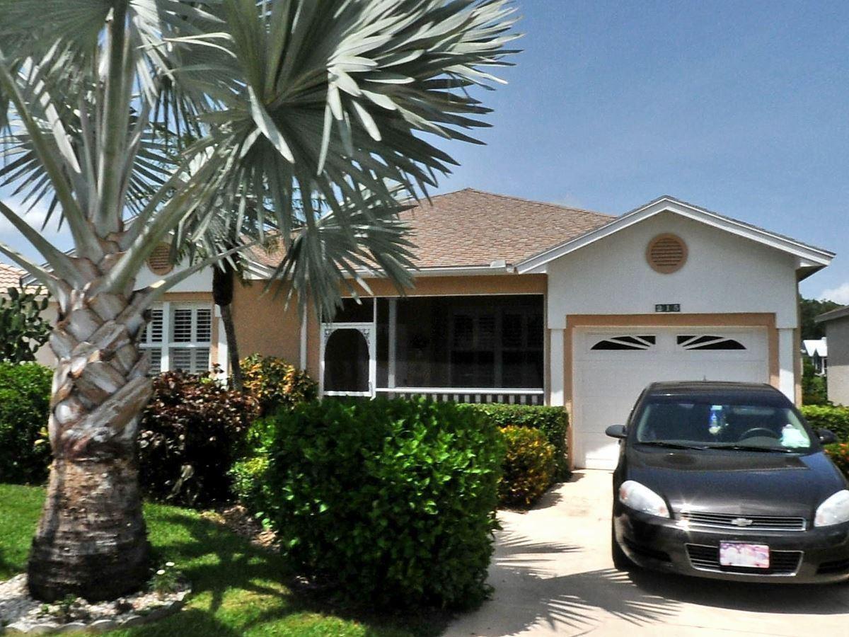 215 NW Zanzibar Place, Port Saint Lucie, FL 34986 - #: RX-10697677