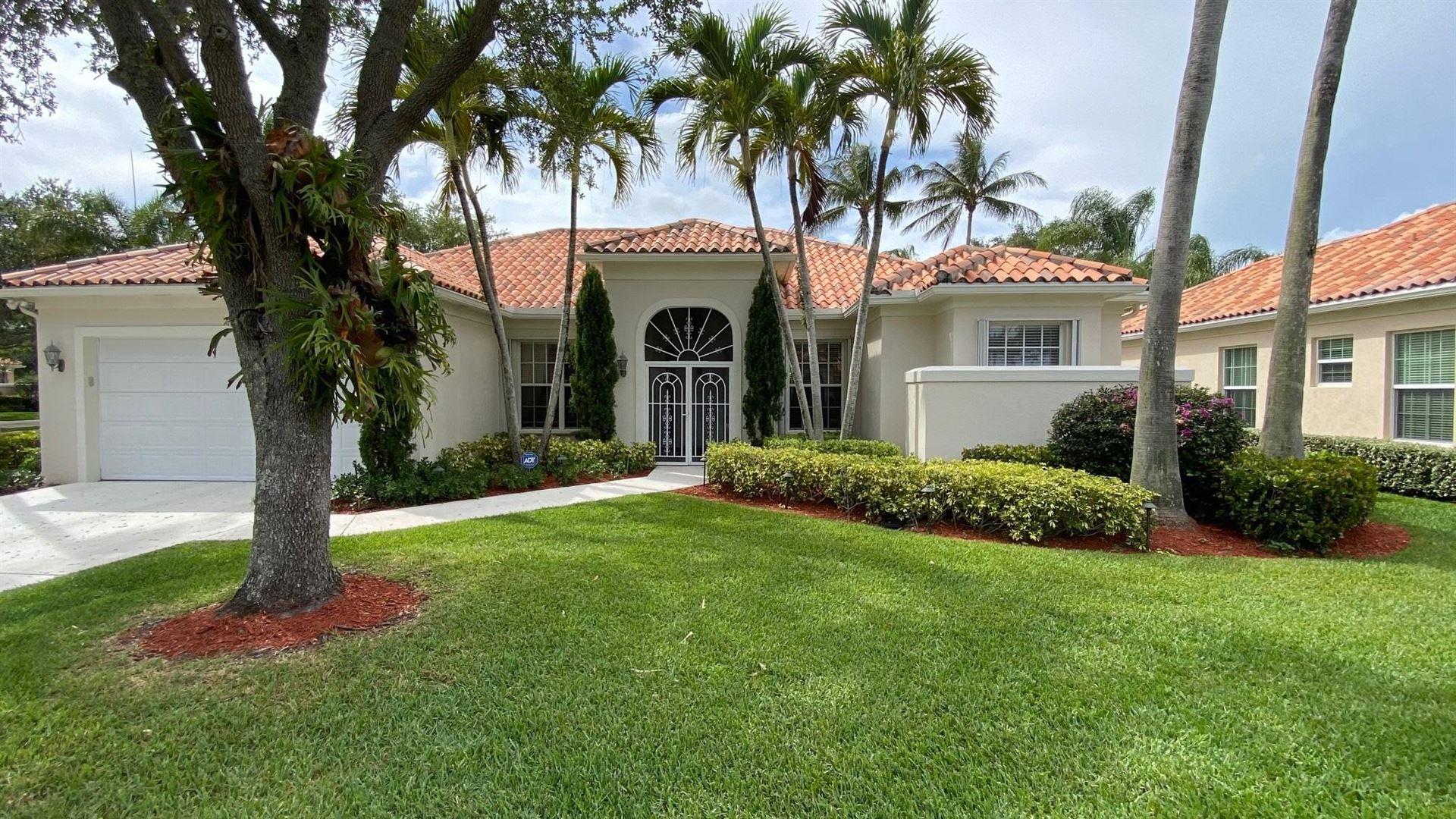 2123 Union Street, West Palm Beach, FL 33411 - #: RX-10721677