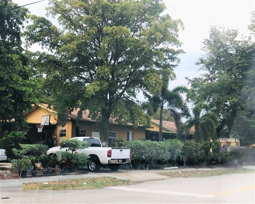 Photo of Listing MLS rx in 517 NW 1st Street Delray Beach FL 33444