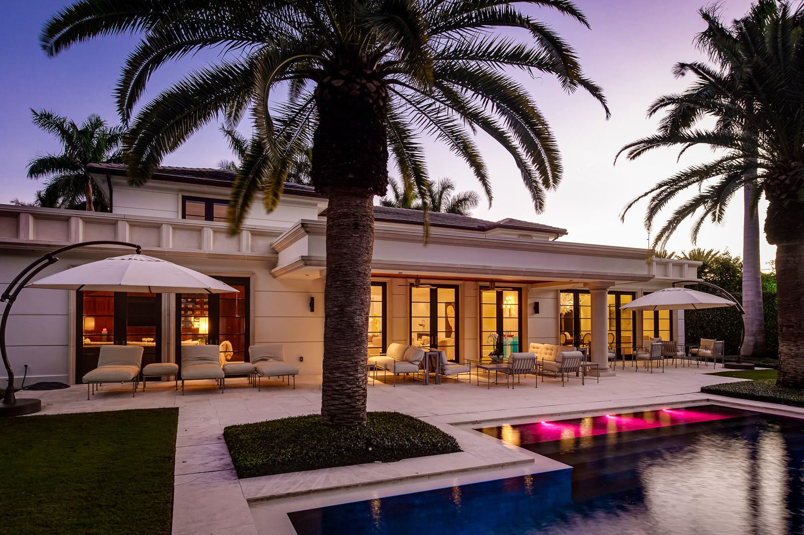 273 Tangier Avenue, Palm Beach, FL 33480 - #: RX-10570678