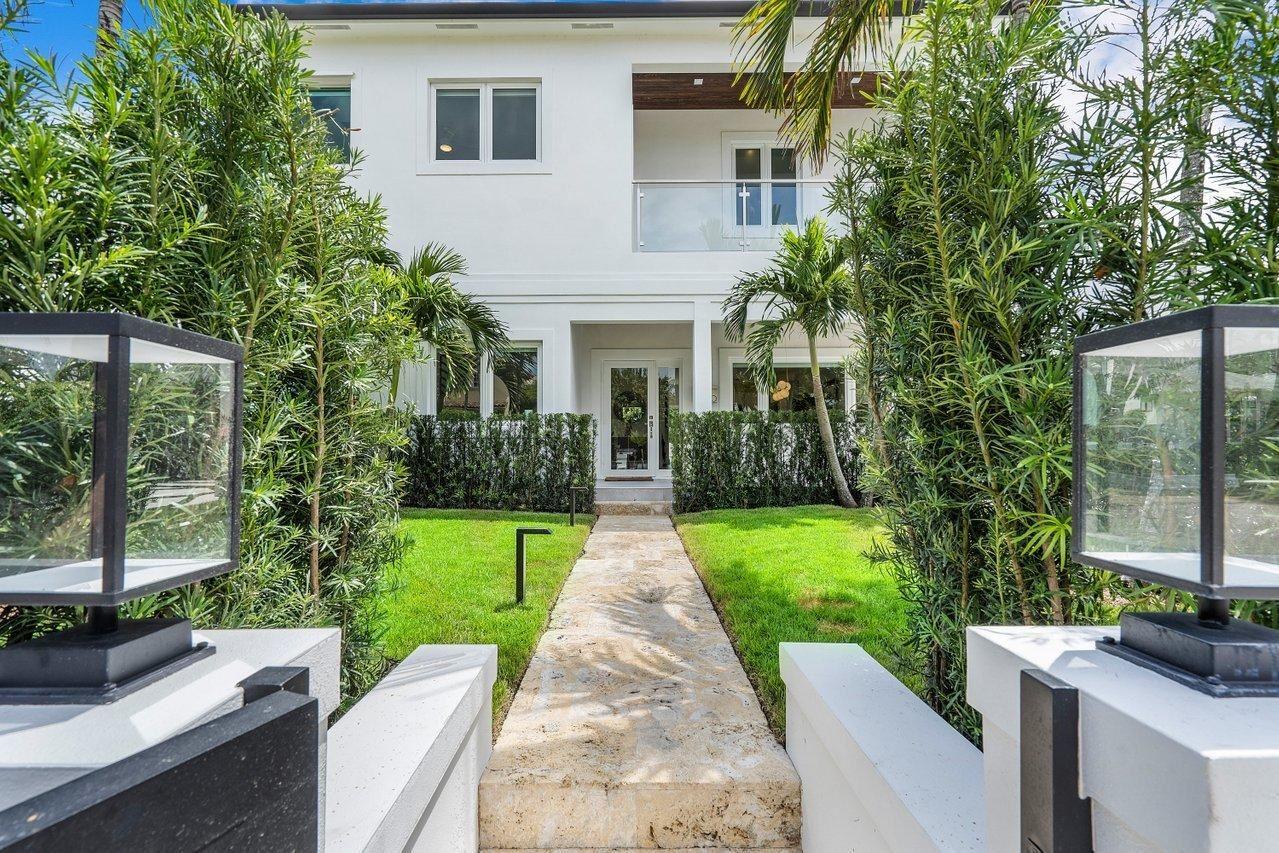 120 Beverly Road, West Palm Beach, FL 33405 - MLS#: RX-10712678