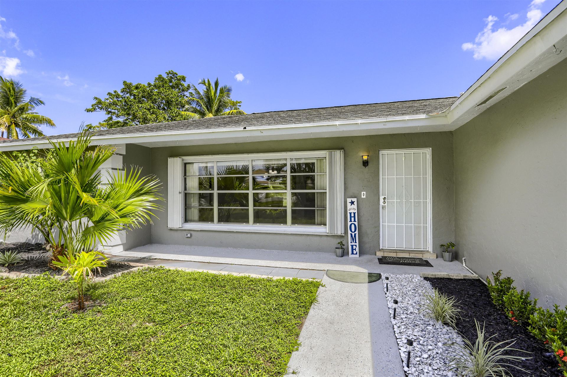 110 Timber Run E, West Palm Beach, FL 33407 - MLS#: RX-10744678