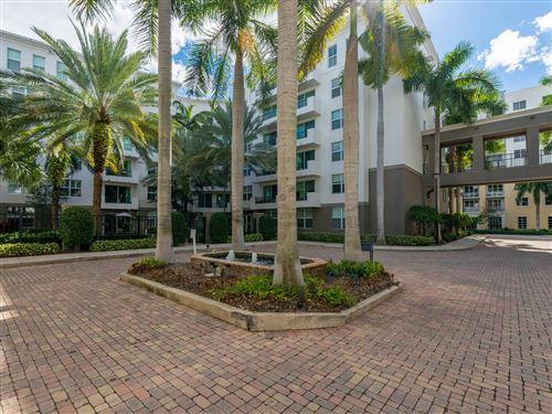 Photo of 2421 NE 65th Street #2-410, Fort Lauderdale, FL 33308 (MLS # RX-10686679)