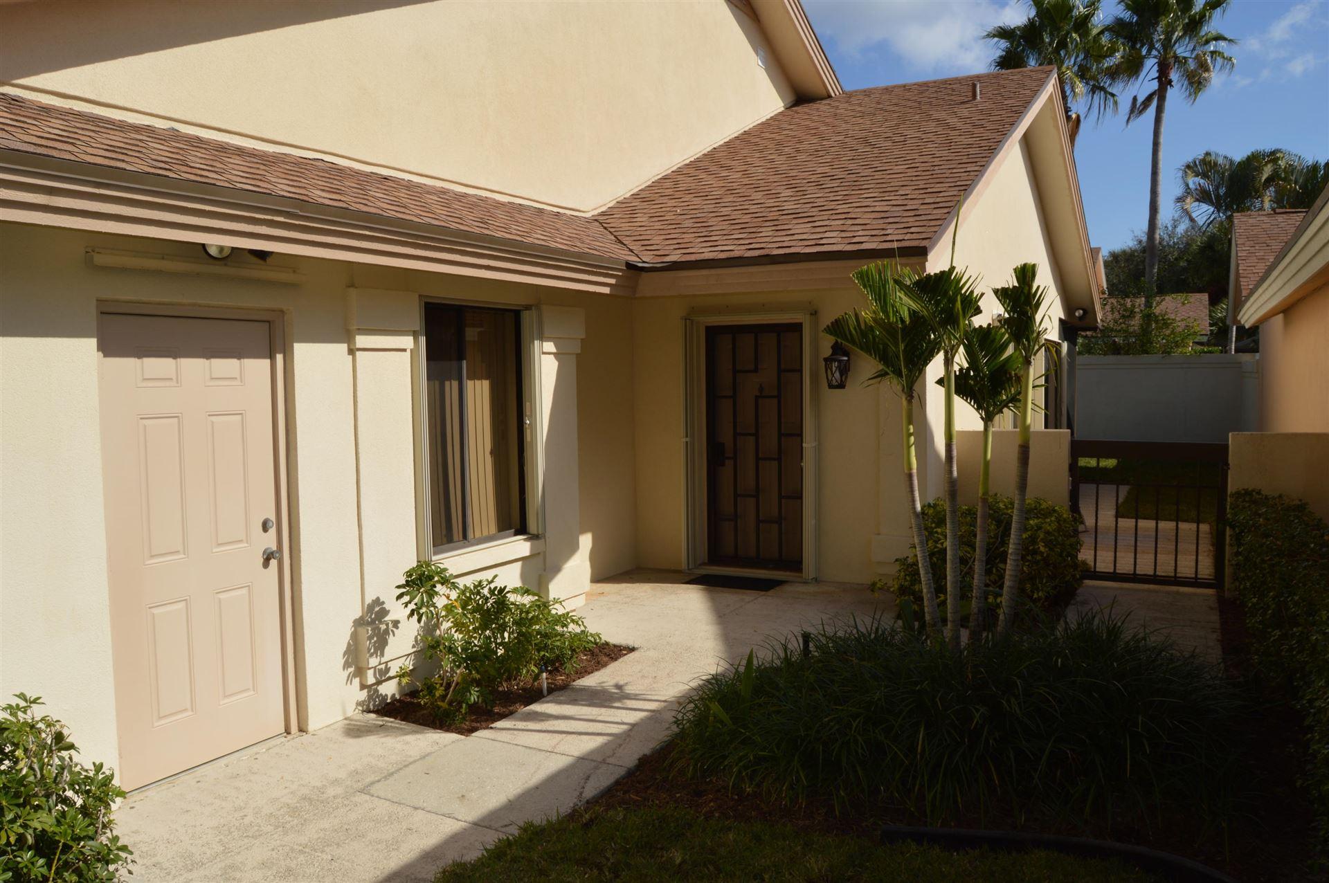 Photo of 313 Leeward Drive, Jupiter, FL 33477 (MLS # RX-10679679)
