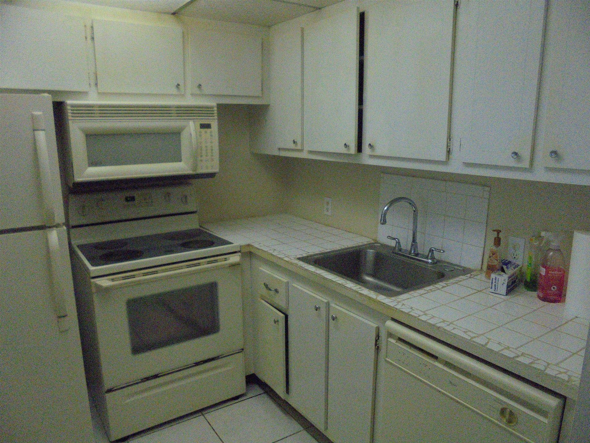 331 Fanshaw H, Boca Raton, FL 33434 - #: RX-10684679