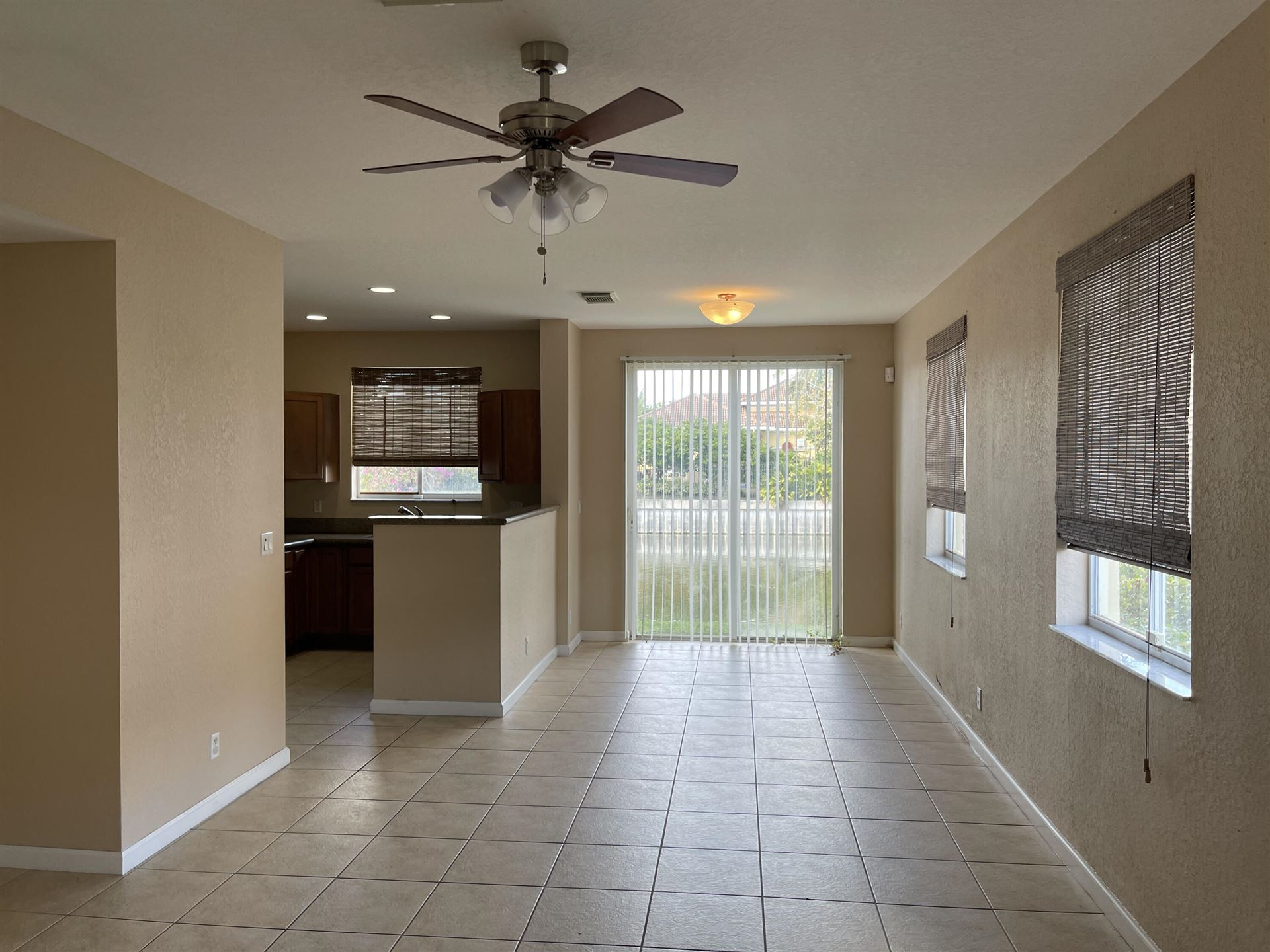 1719 Carvelle Drive, Riviera Beach, FL 33404 - #: RX-10700679