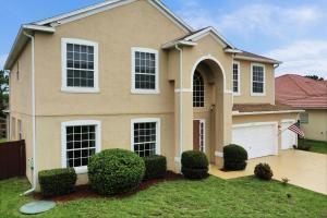 473 SW Dahled Avenue, Port Saint Lucie, FL 34953 - MLS#: RX-10720679