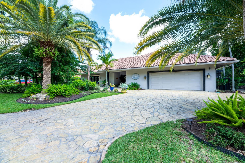 1 Alston Road, Palm Beach Gardens, FL 33418 - MLS#: RX-10722679