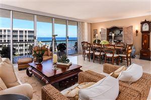 Photo of 2100 S Ocean Boulevard #502s, Palm Beach, FL 33480 (MLS # RX-10552680)