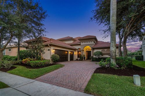 Photo of Listing MLS rx in 15541 Glencrest Avenue Delray Beach FL 33446