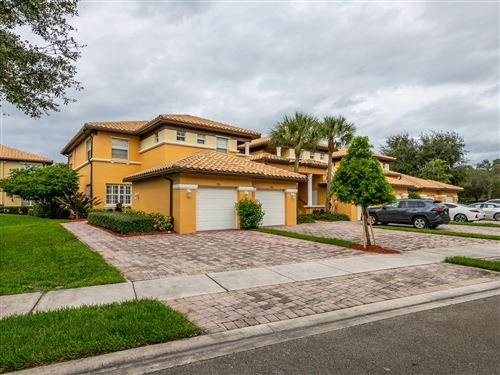 Photo of 7961 NW 127th Lane #5-A, Parkland, FL 33076 (MLS # RX-10674680)