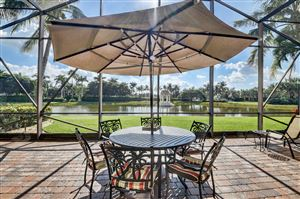 Photo of 13200 Aliso Beach Drive, Delray Beach, FL 33446 (MLS # RX-10485681)