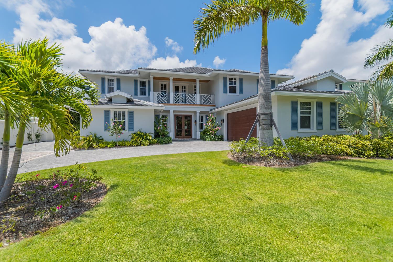 2520 Estates Drive #3, North Palm Beach, FL 33410 - #: RX-10603681