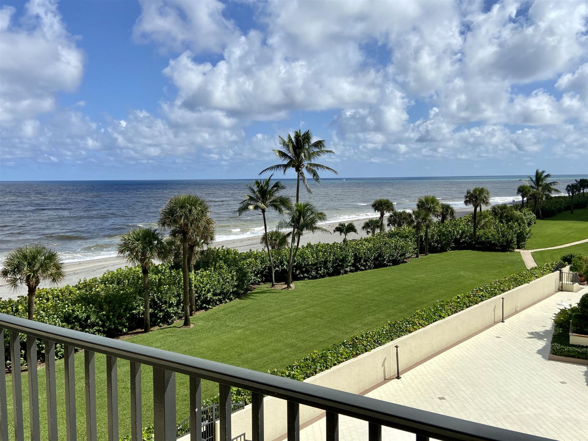 Photo of 400 Ocean Trail Way #402, Jupiter, FL 33477 (MLS # RX-10666681)