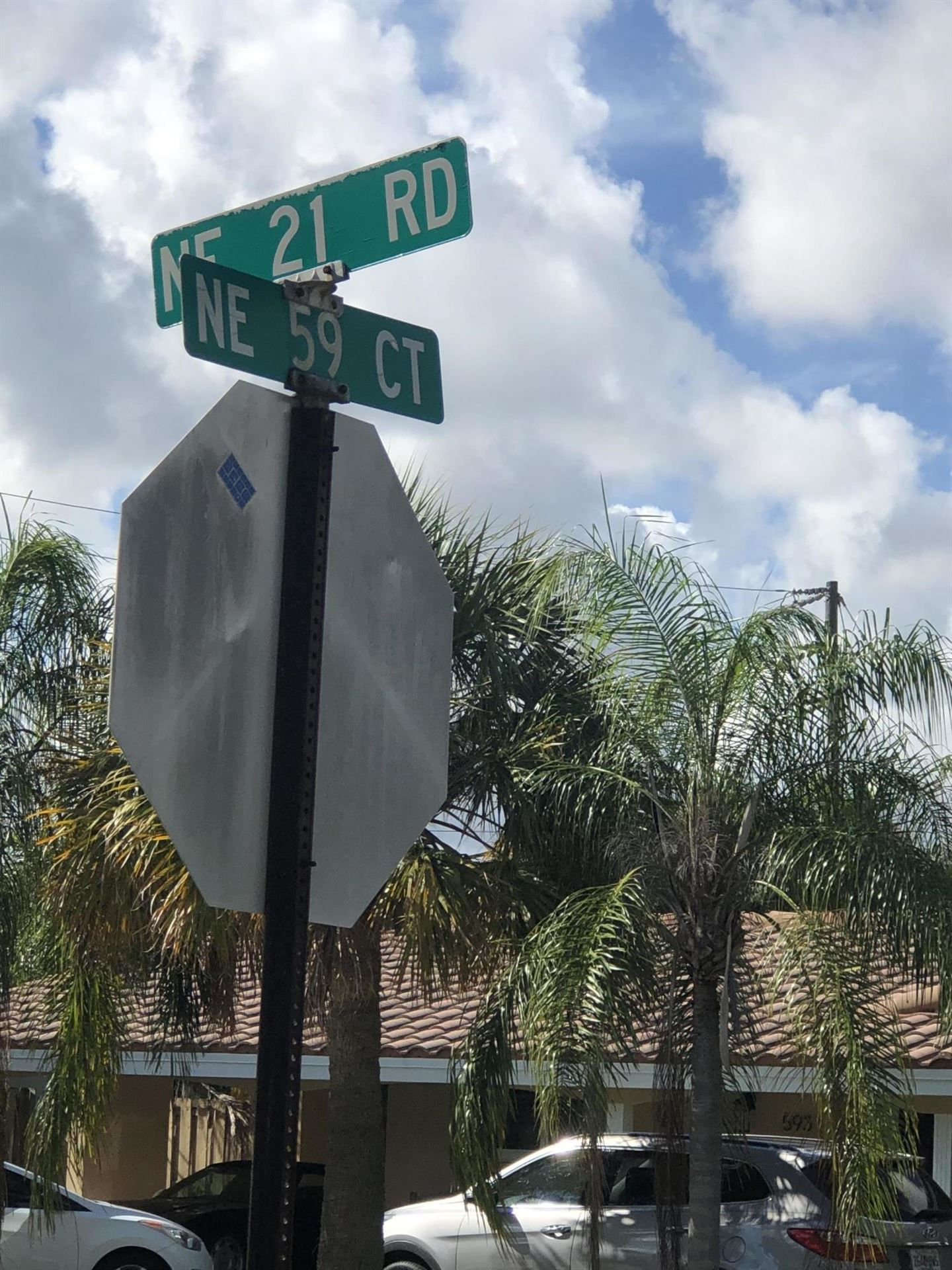 Photo of 2183 NE 59 Court, Fort Lauderdale, FL 33308 (MLS # RX-10674681)