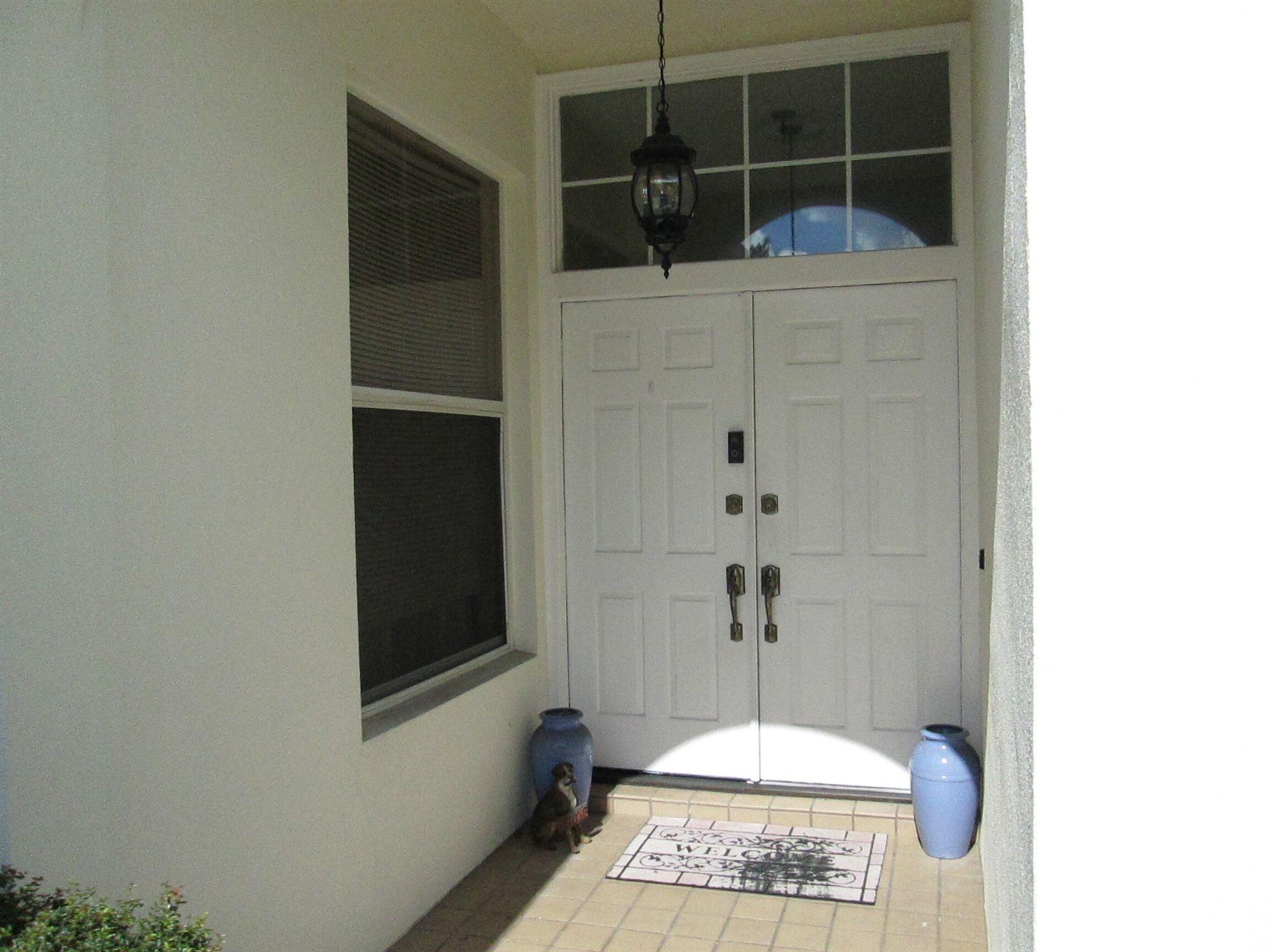 Photo of 5131 SE Sweetbrier Terrace, Hobe Sound, FL 33455 (MLS # RX-10752681)