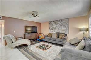 Photo of 15109 Ashland Drive #I-324, Delray Beach, FL 33484 (MLS # RX-10539682)