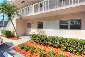 Photo of 18081 SE Country Club Drive #211, Jupiter, FL 33469 (MLS # RX-10570682)