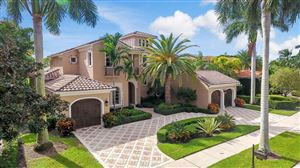 Photo of Listing MLS rx in 111 Talavera Place Palm Beach Gardens FL 33418