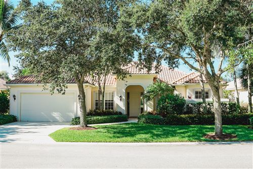 Photo of 7610 Red River Road, West Palm Beach, FL 33411 (MLS # RX-10580682)