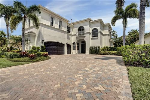 Photo of 6332 D Orsay Court, Delray Beach, FL 33484 (MLS # RX-10615682)