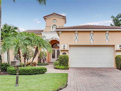 Photo of 120 Viera Drive, Palm Beach Gardens, FL 33418 (MLS # RX-10752682)