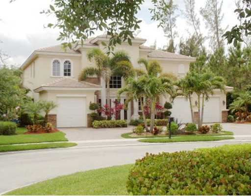 509 Edgebrook Lane, Royal Palm Beach, FL 33411 - #: RX-10573682