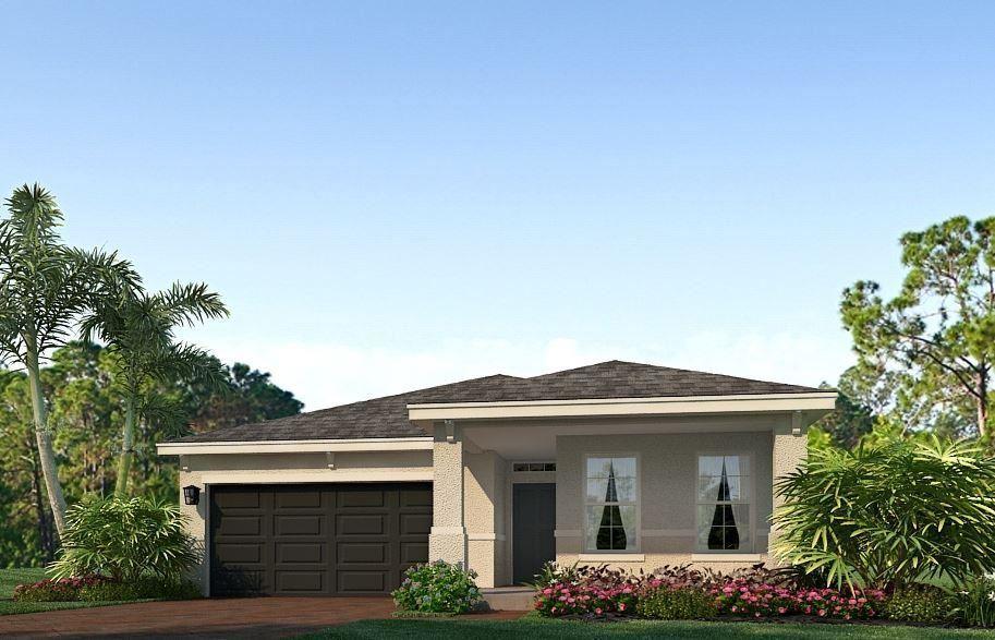 3879 SE Lee Street, Stuart, FL 34997 - #: RX-10680682
