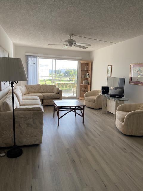 3098 Yarmouth E E, Boca Raton, FL 33434 - #: RX-10687682