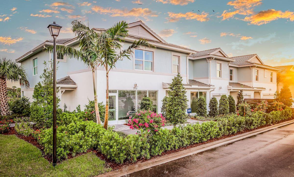 1820 Spoonbill Court, Deerfield Beach, FL 33442 - #: RX-10688682
