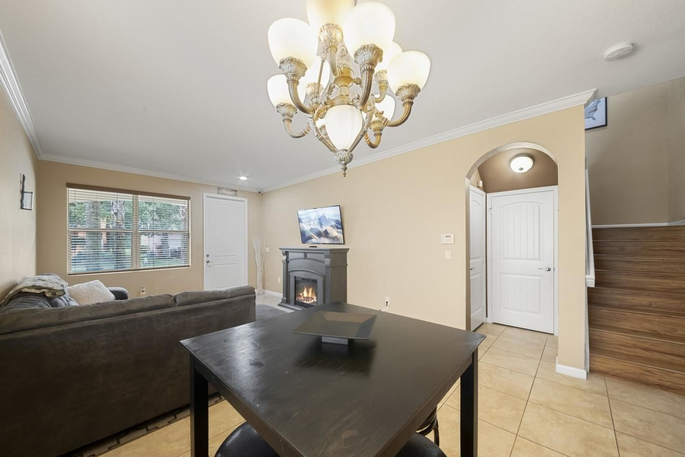 142 Two Pine Drive, Greenacres, FL 33413 - MLS#: RX-10729682
