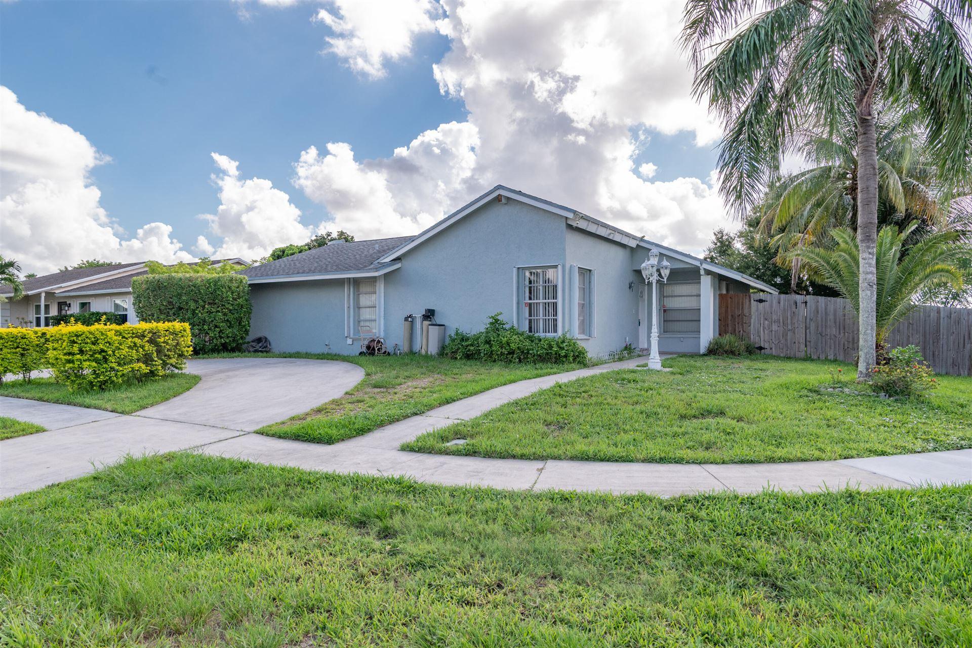 1034 Sonata Way, Royal Palm Beach, FL 33411 - #: RX-10732682