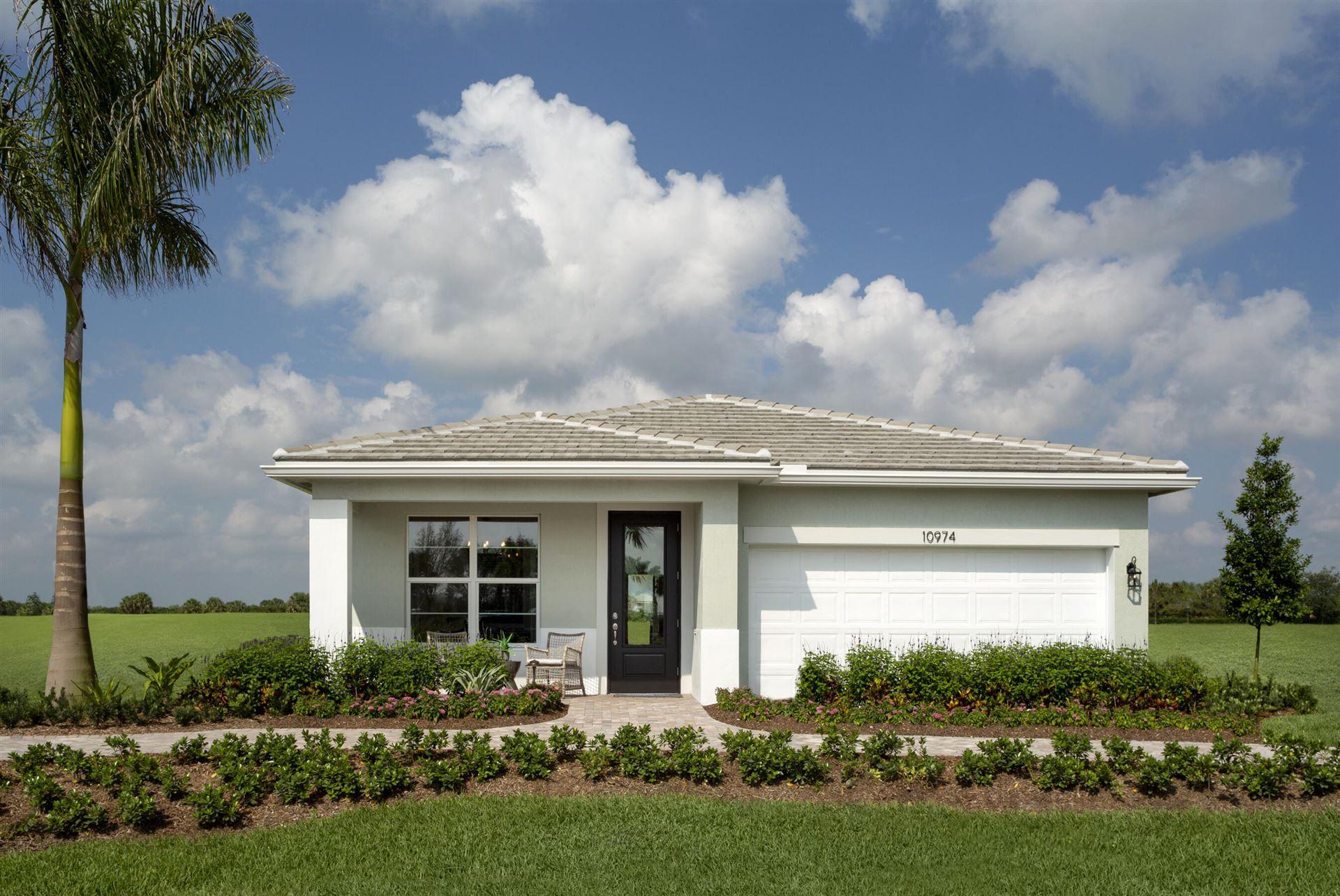 12679 SW Phoenix Drive #527800, Port Saint Lucie, FL 34987 - #: RX-10754682