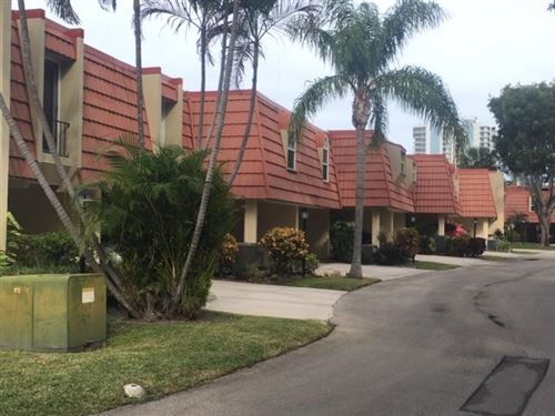 Photo of 390 Golfview Road #H, North Palm Beach, FL 33408 (MLS # RX-10584683)
